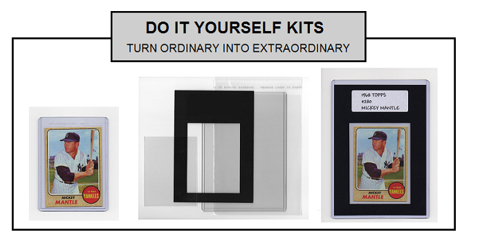 Do it yourself kits we are pleased to announce that we have added diy kits to our inventory of services these do it yourself kids are designed to provide an effective and solutioingenieria Image collections